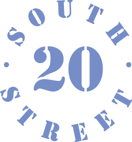20 South Street